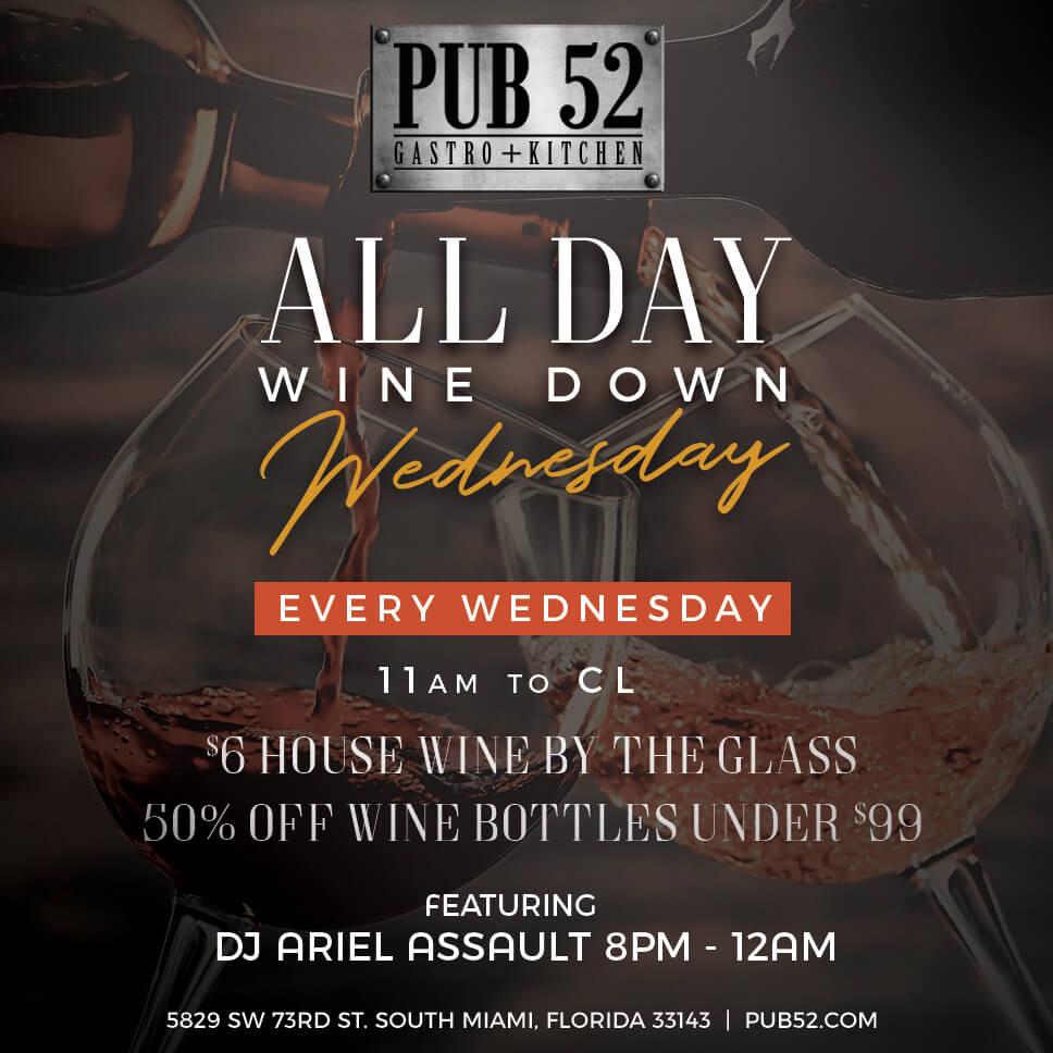 Wine-Down-Wednesday-Social (1)