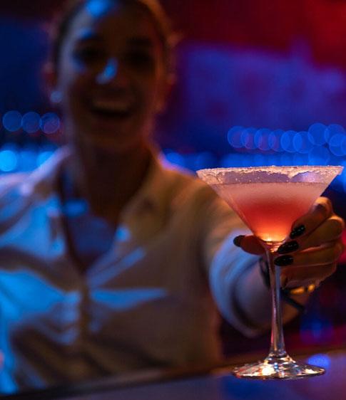 Signature-Cocktails-Tab-485x568