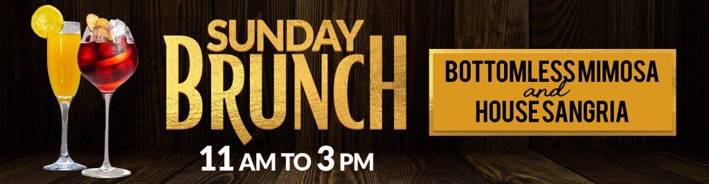 web-banner-sunday-brunch