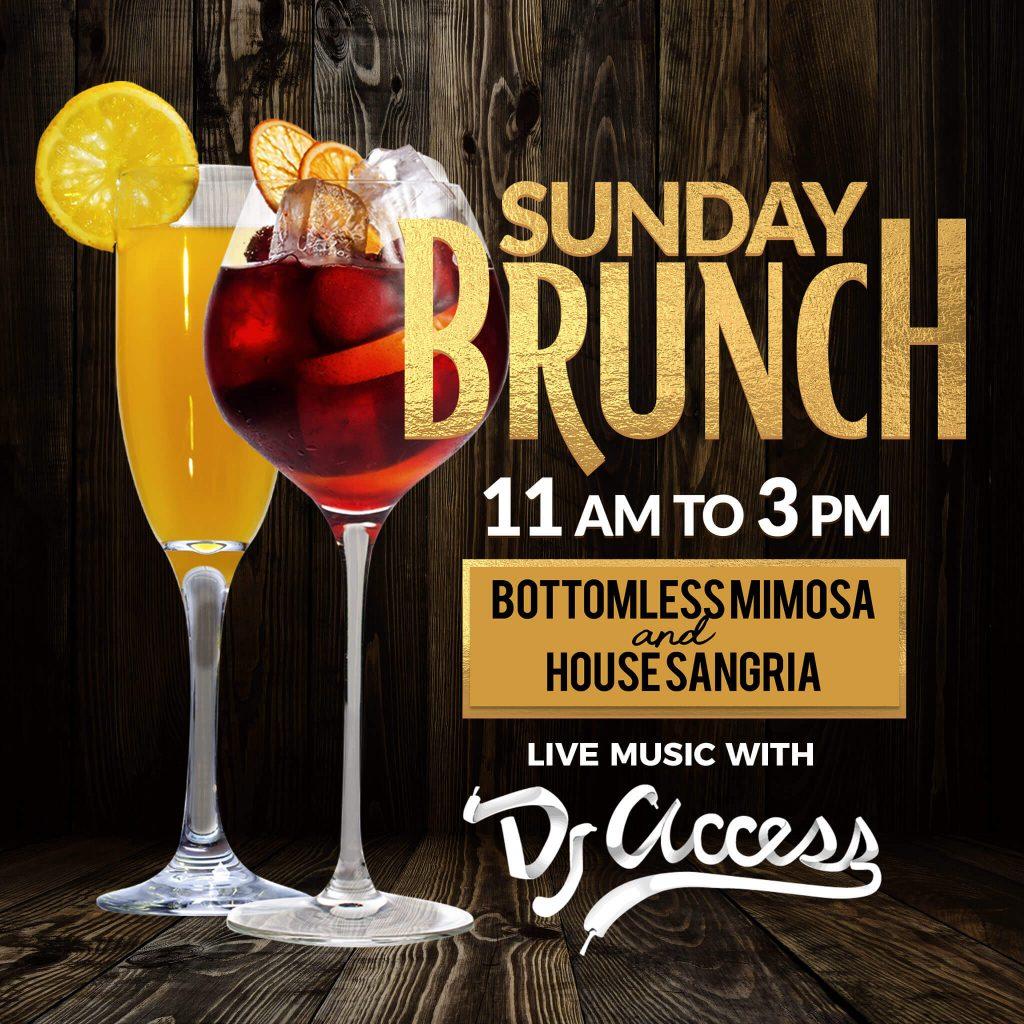 Sunday-Brunch-Social-DJ-Access (1)