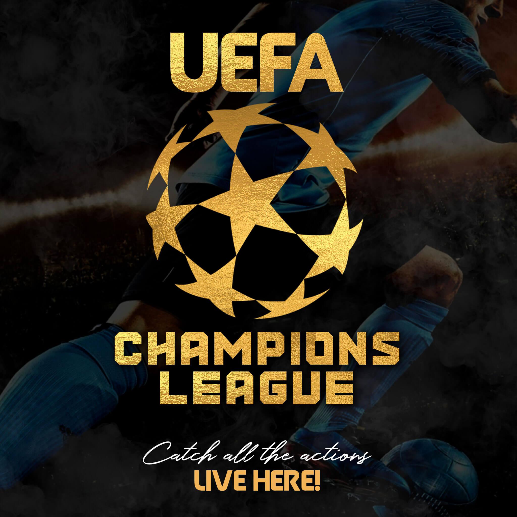 UEFA-Championship-Social (3) (1)