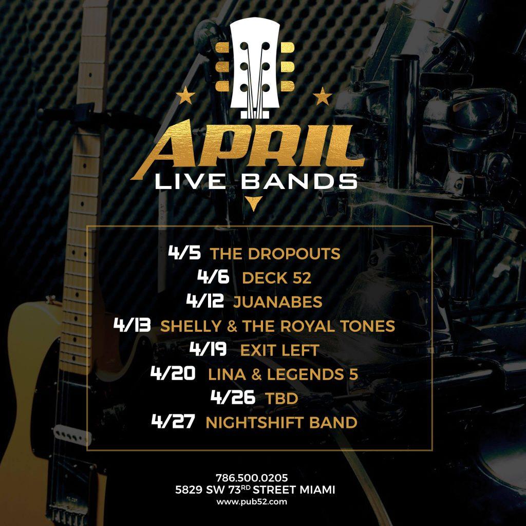 April-Live-Band-Social (2) (1)