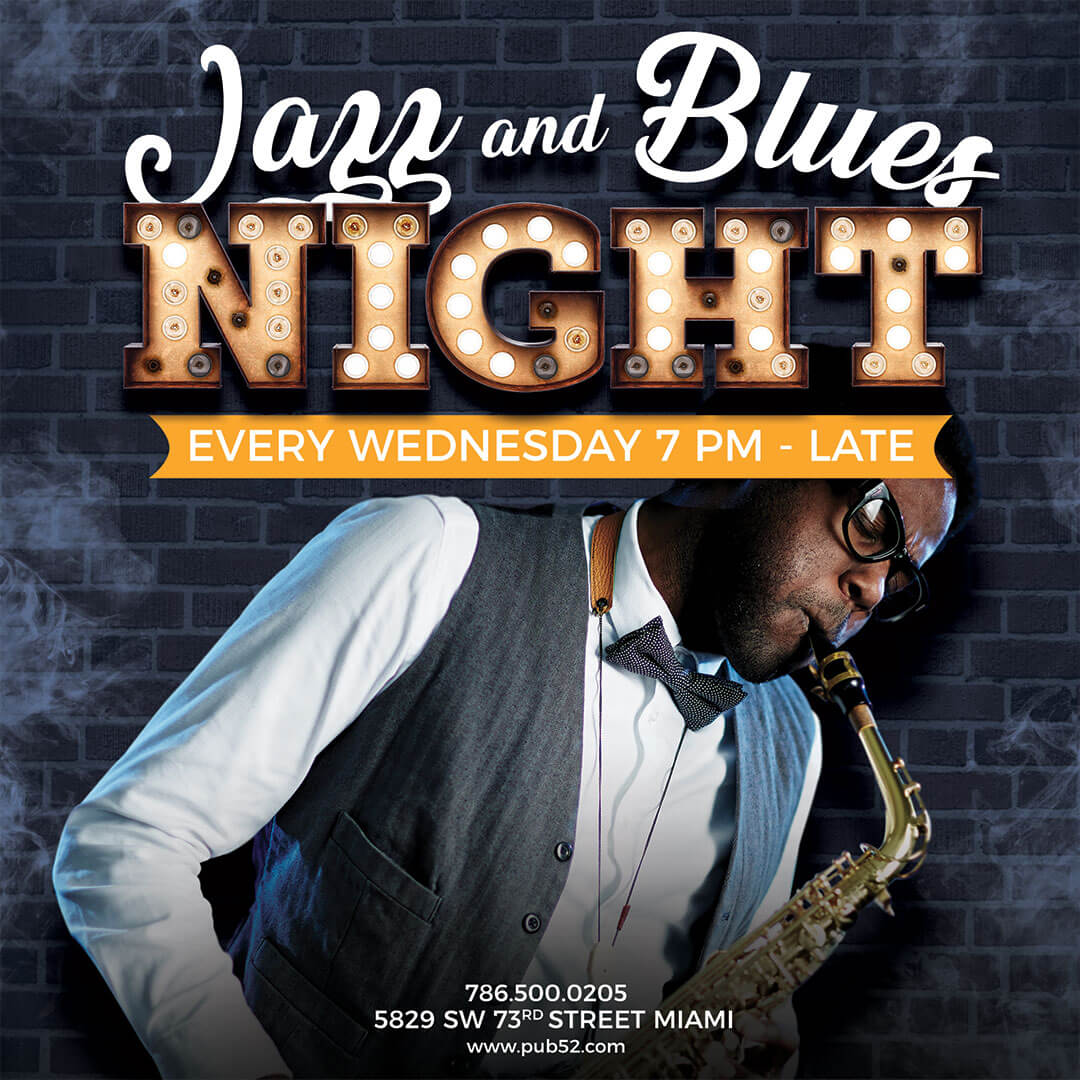 Jazz-and-Blues-Night-Social (1)