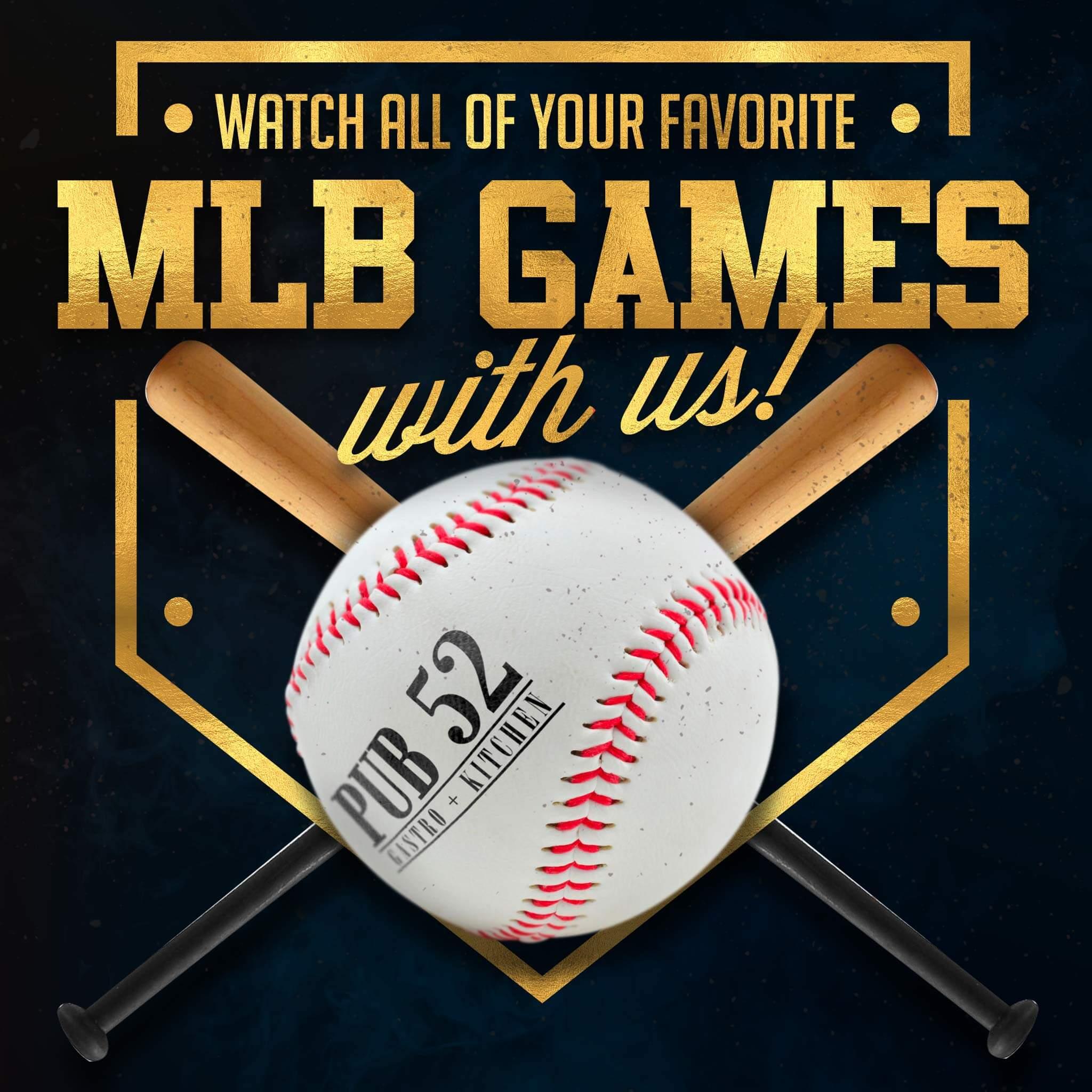 MLB-Social (1)