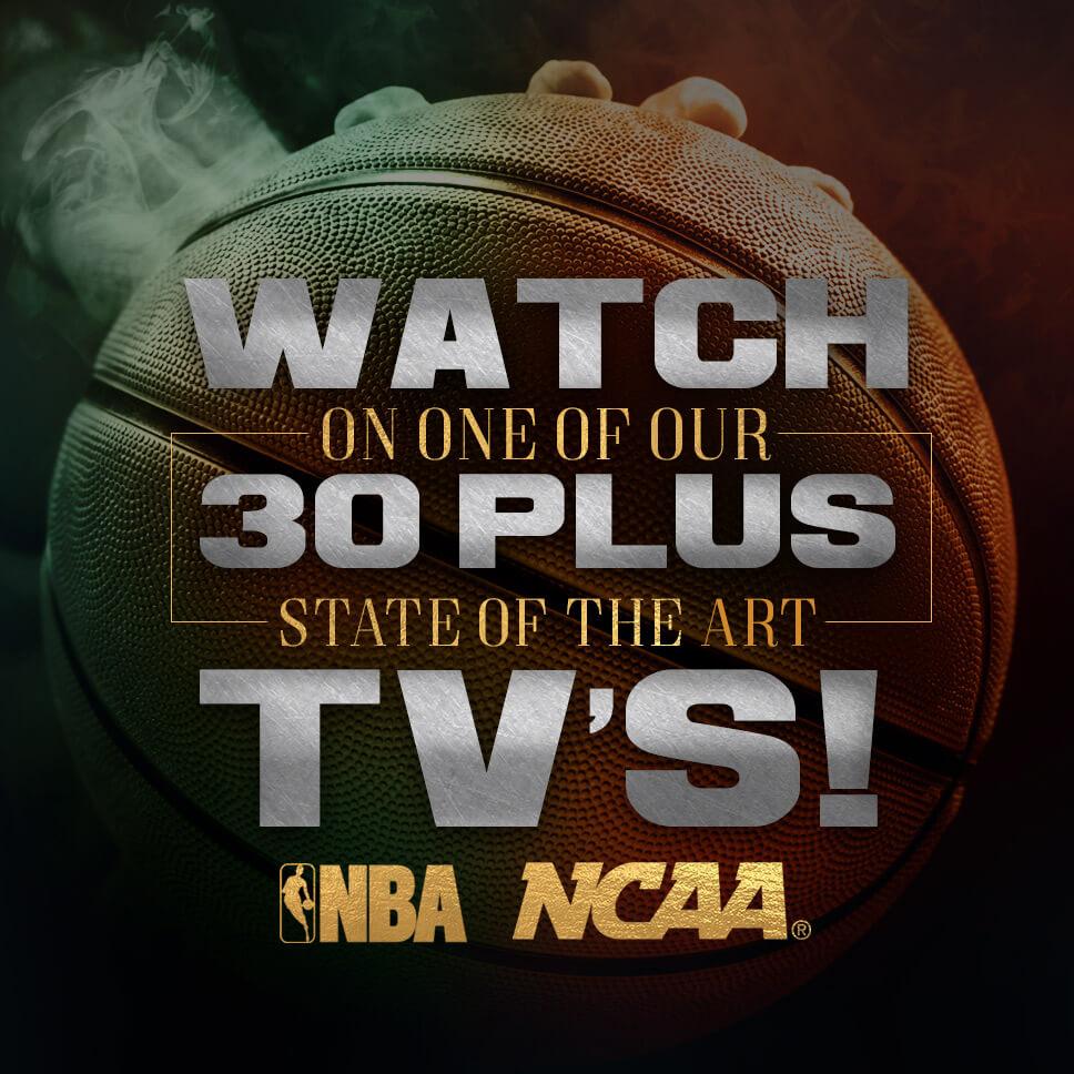 NBA-Ncaa-Social (1)