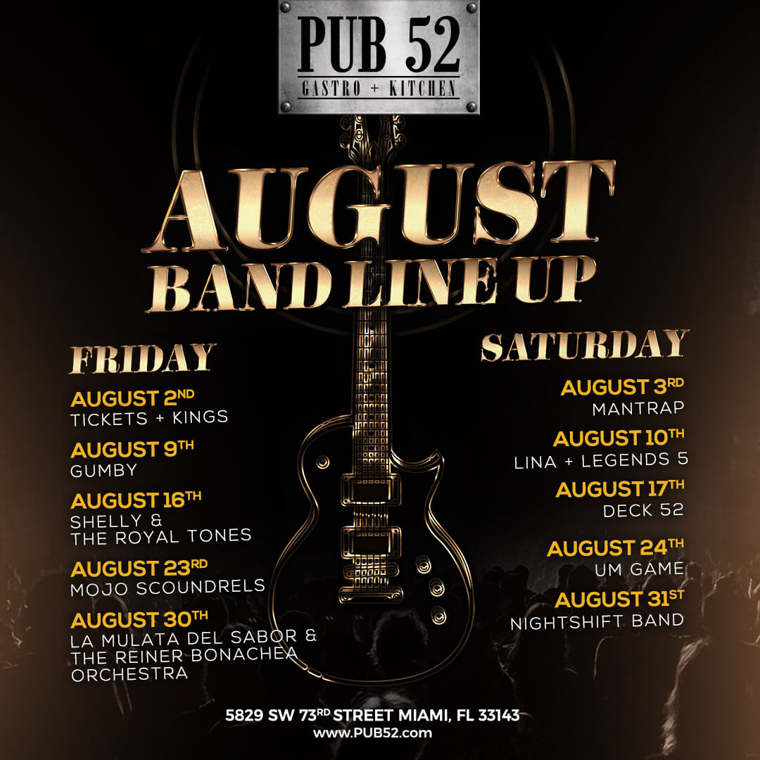 August-Band-Lineup-Social (3) (1)