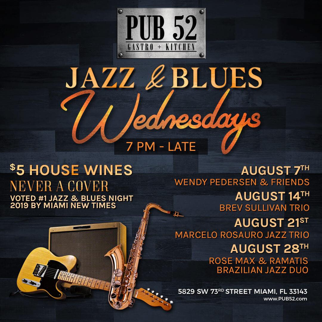 Jazz-Blues-Wednesdays-Social (1)