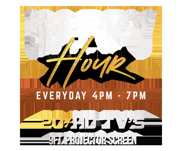 happy-hour-web-update
