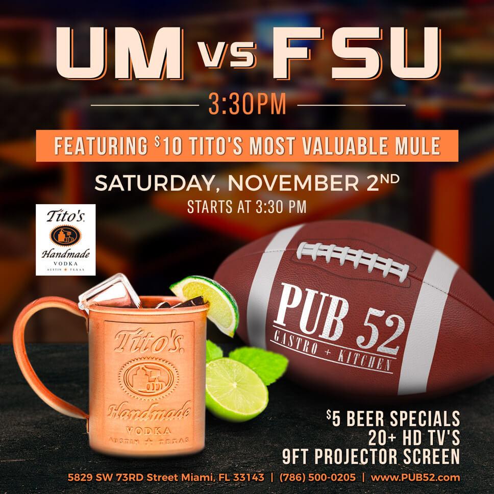 UM-vs-FSU-Social (3) (1)