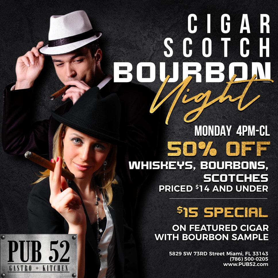 Cigar-Scotch-Bourbon-Night-Social (1)