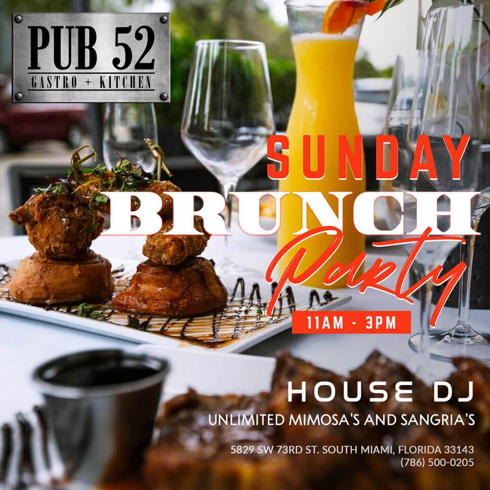 Sunday-Brunch-Party-Social (1)