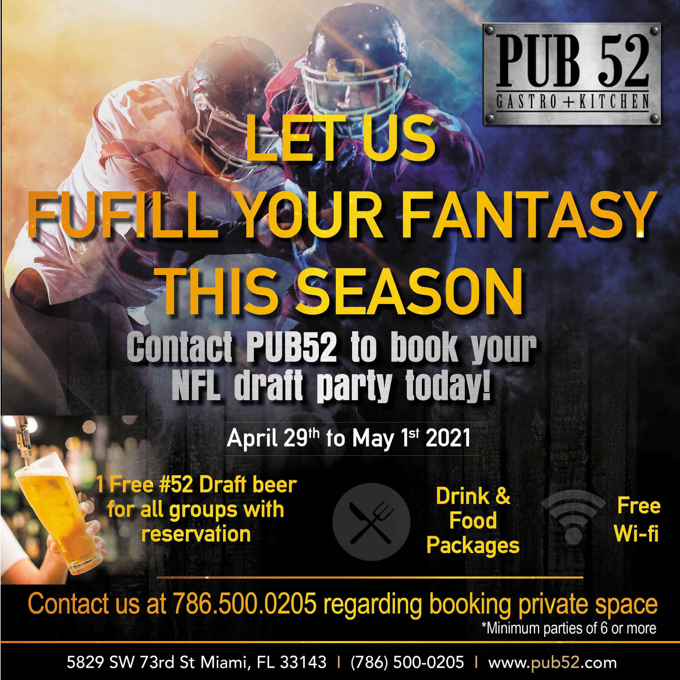 Pub52_Square_Fantasy_Football (1) (1)