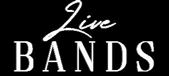 rsz_live-band