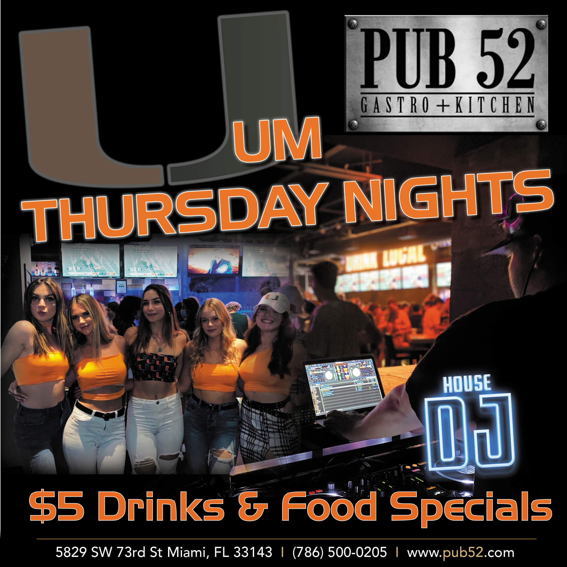 Pub52_Square_Football_UMThursdays.V1 (1)