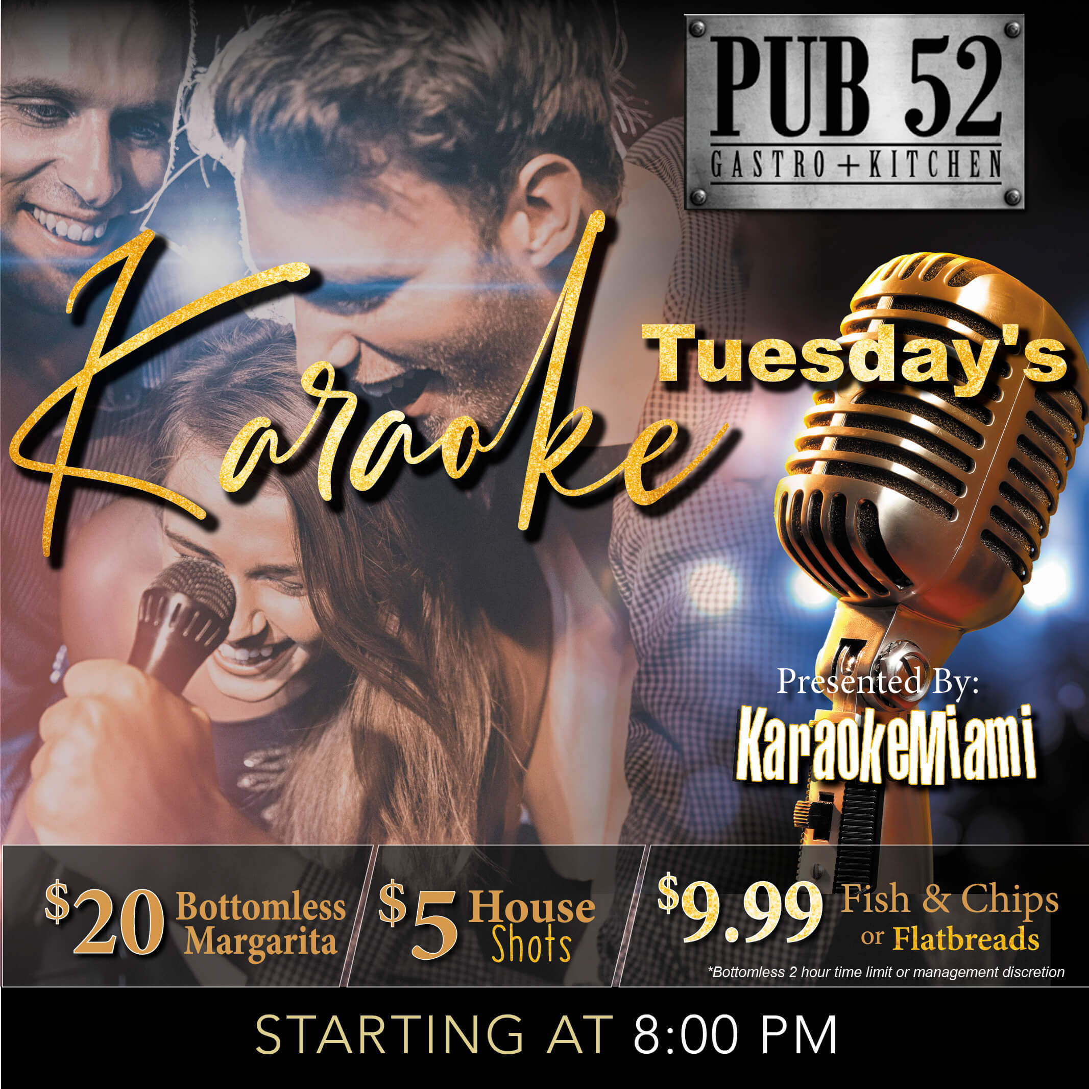 Pub52_Square_January_Karaoke_Website.V3 (1)