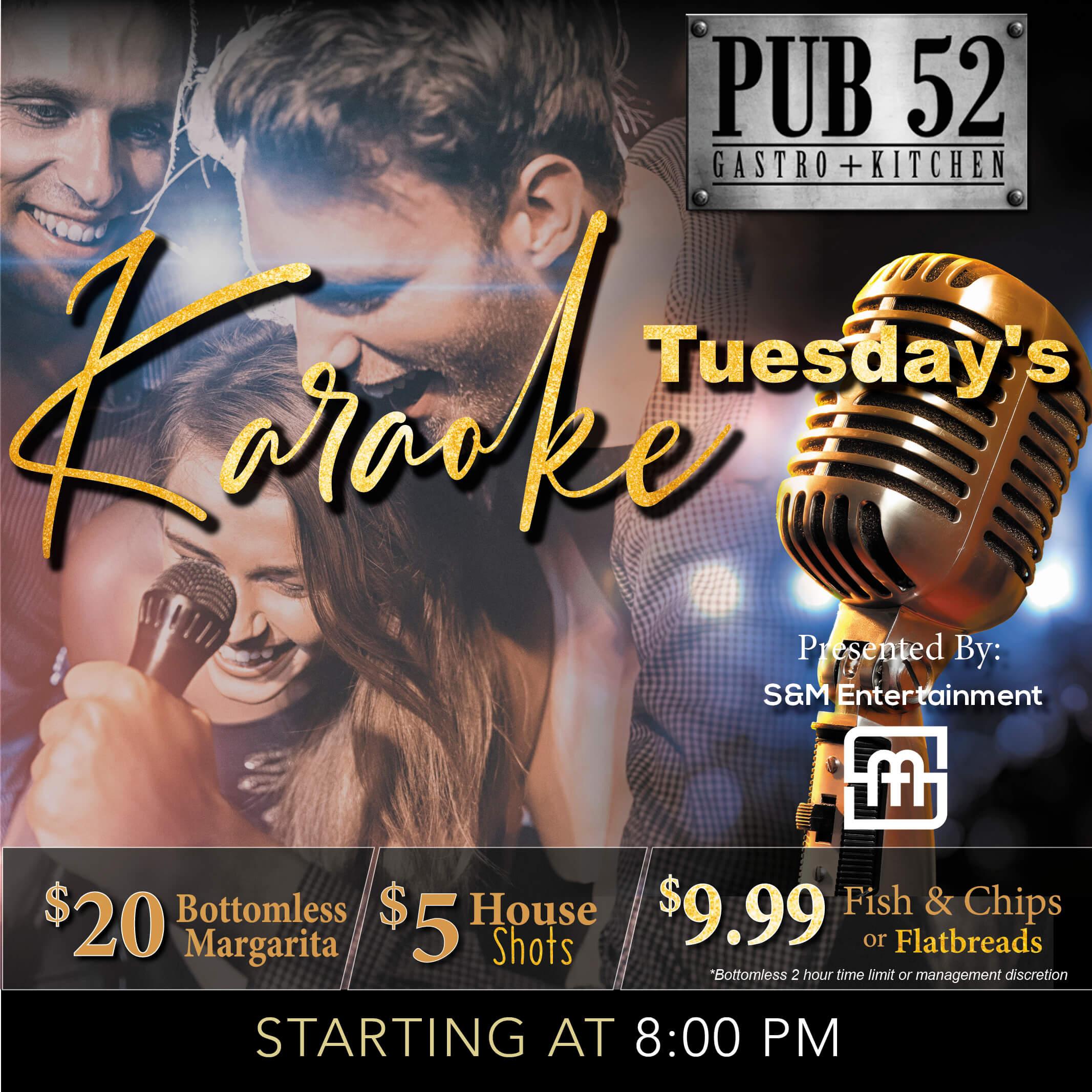 Pub52_Square_January_Karaoke_Website.V4 (1)