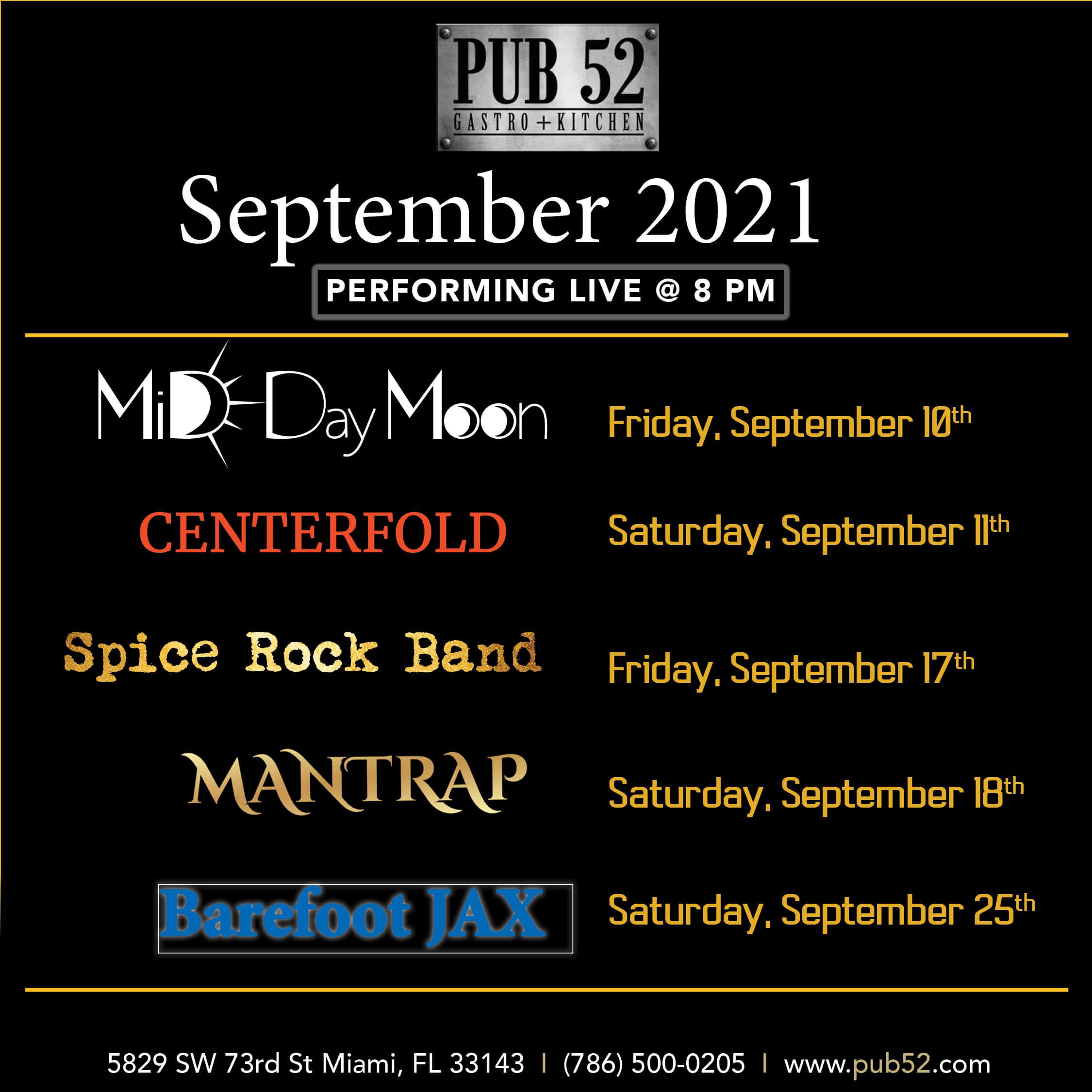 Pub52_Square_September_LINEUP_Band_LineUP--V1 (3) (1)